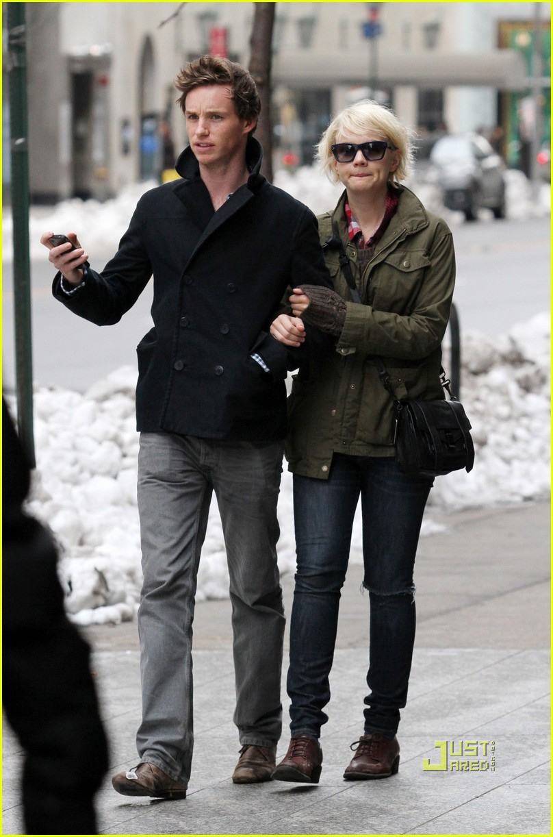 carey mulligan eddie redmayne dating 022515824