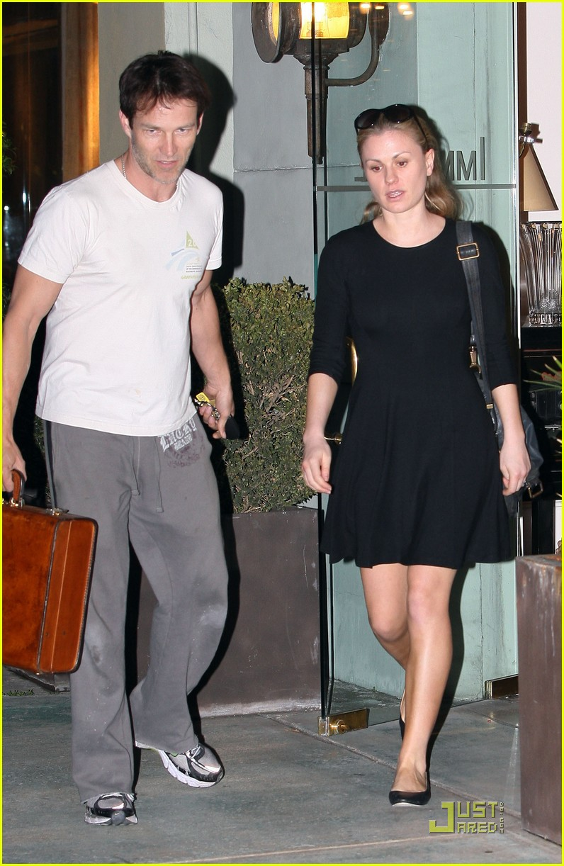 anna paquin stephen moyer home shopping 072514272