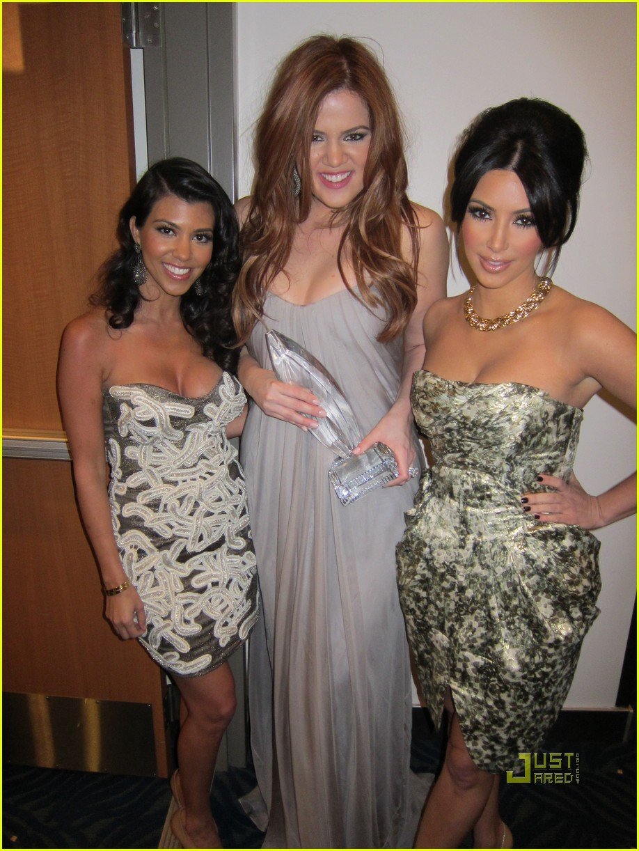 peoples choice awards backstage 01