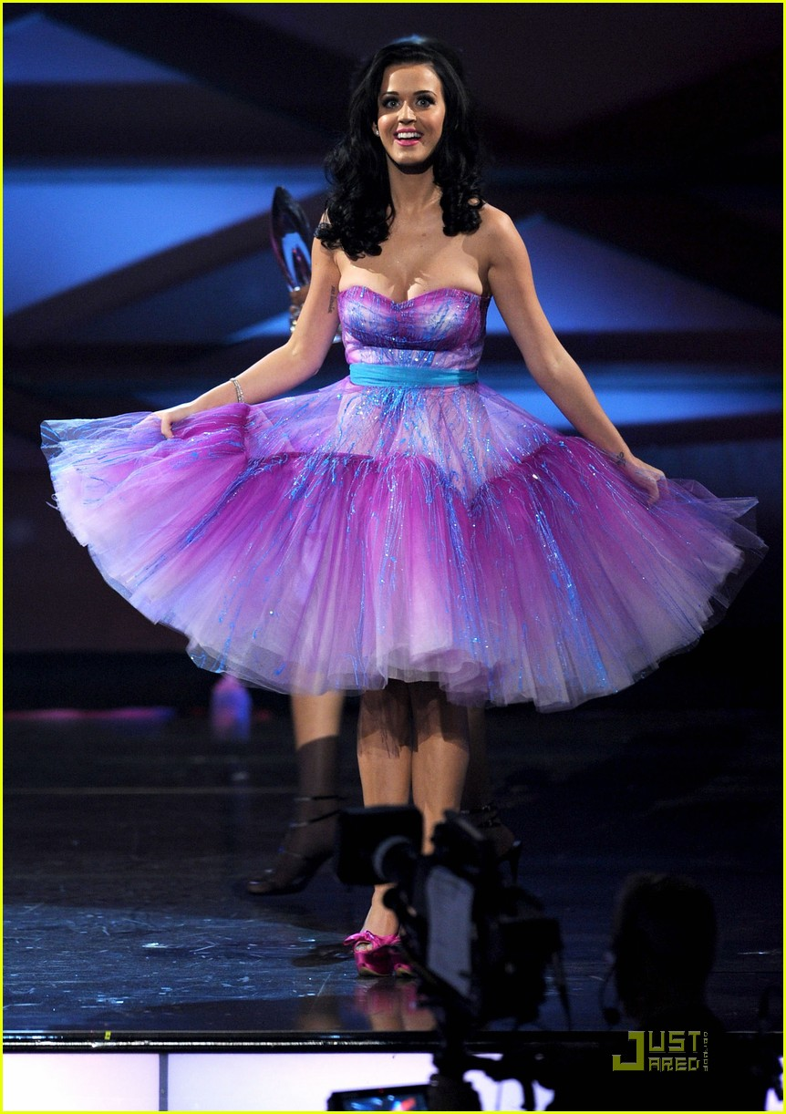 katy perry pcas 05