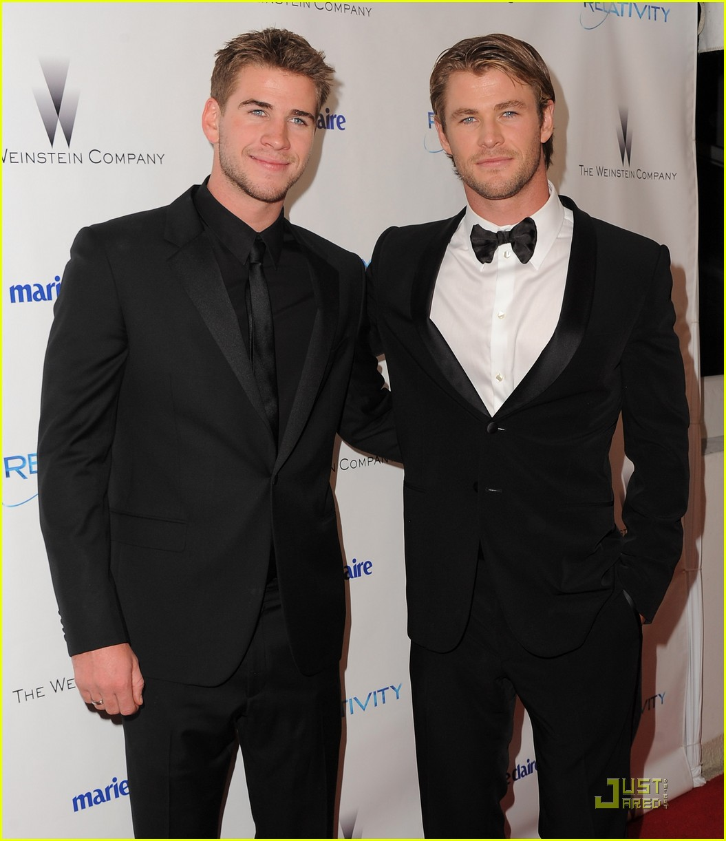 ryan phillippe chris liam hemsworth weinstein 03