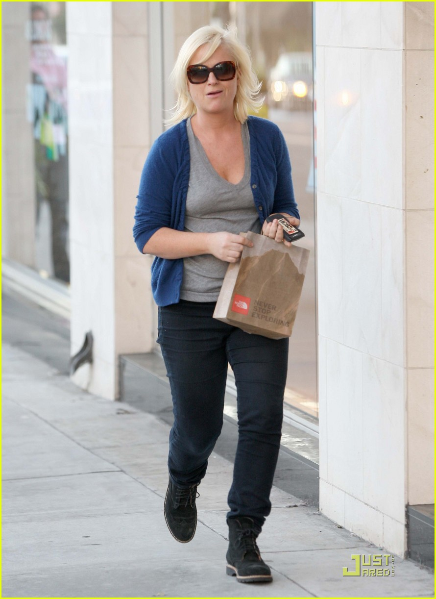 amy poehler archie toms toys 032514378