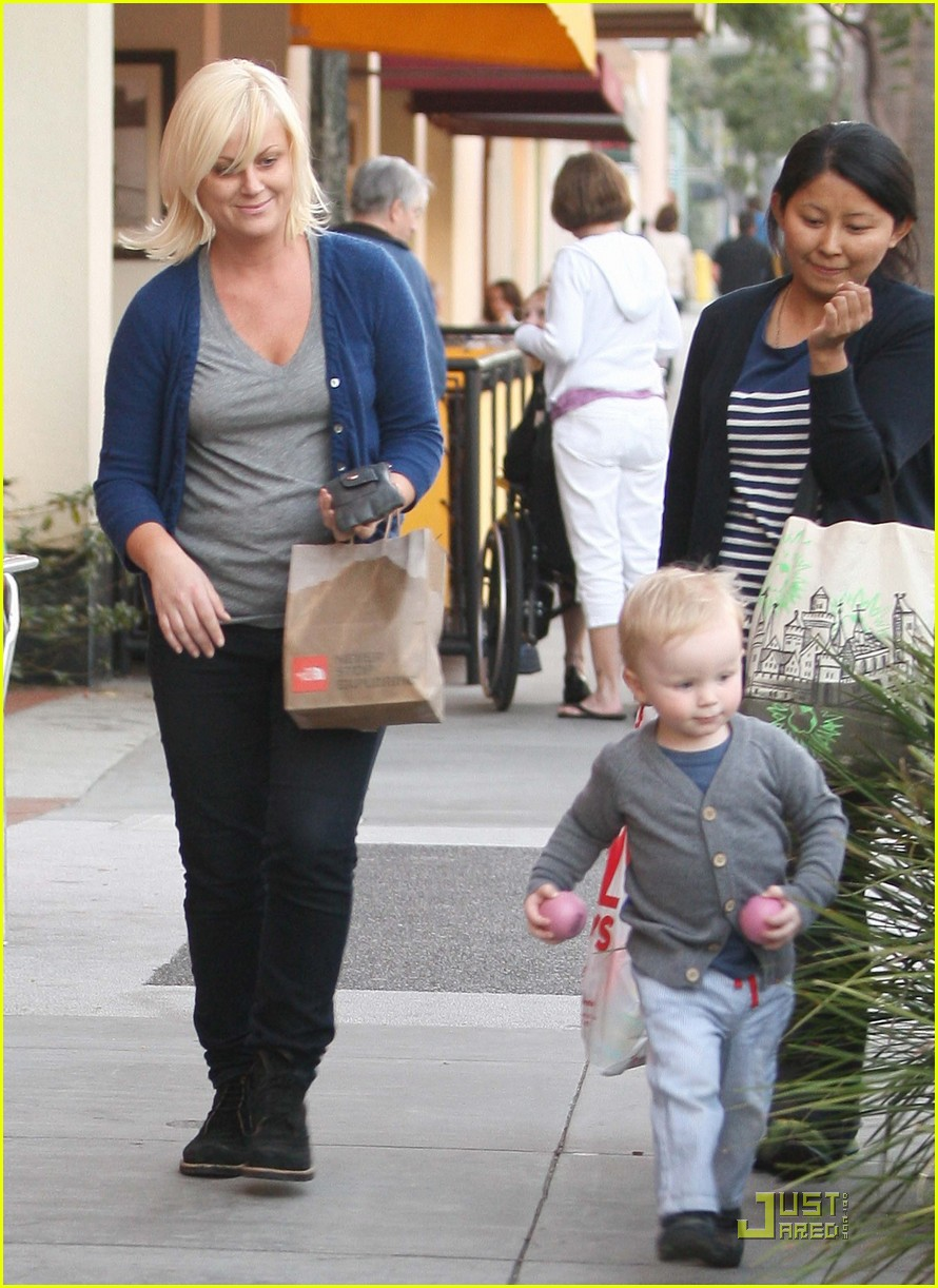 amy poehler archie toms toys 052514380