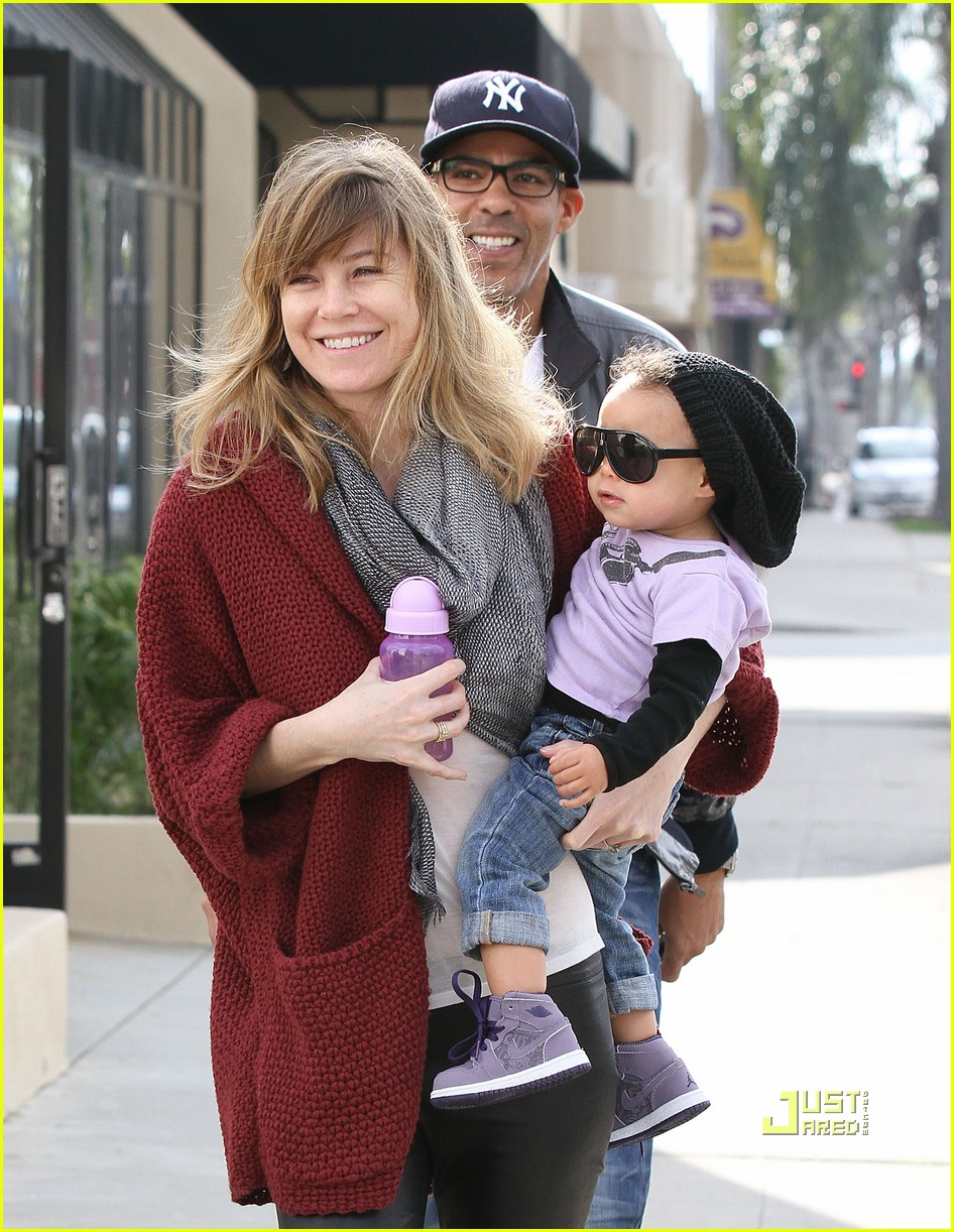 ellen pompeo chris stella birthday party 052509376