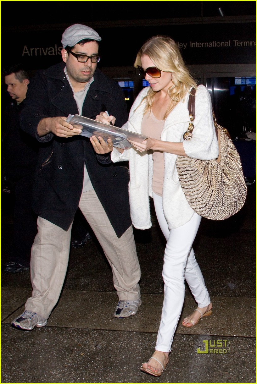 leann rimes eddie cibrian lax lovers 04