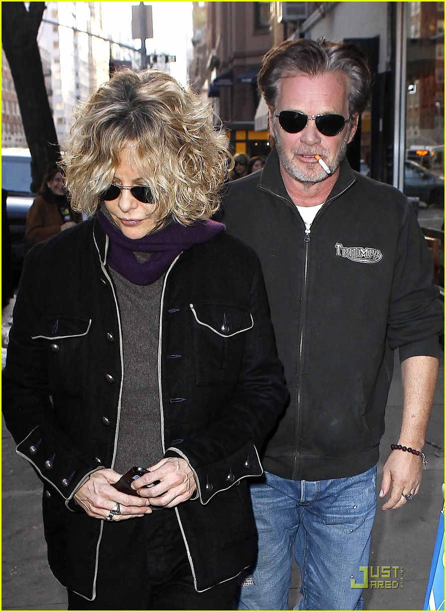 meg ryan john mellencamp afternoon date 03