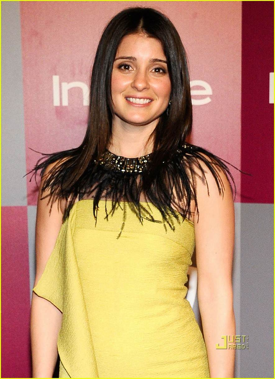 shiri appleby golden globes after party 012512627