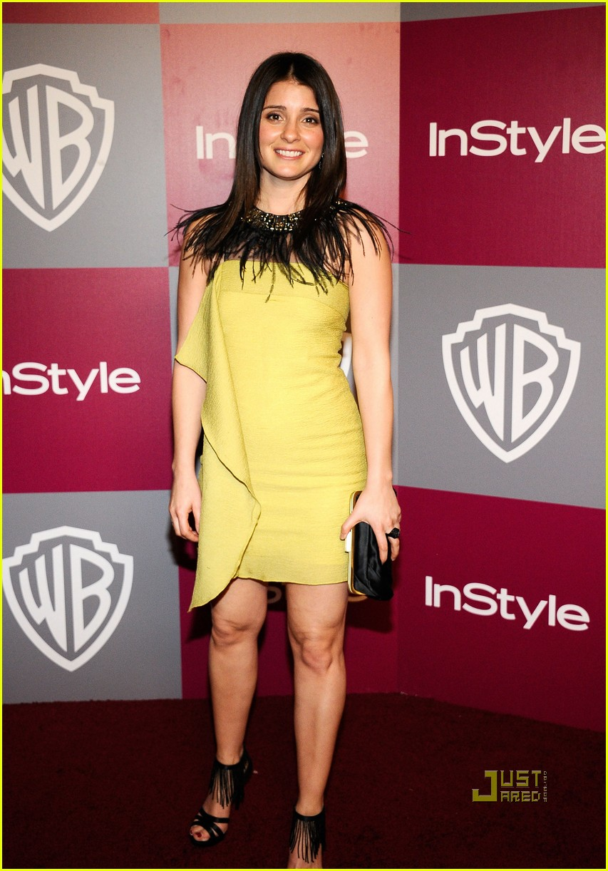 shiri appleby golden globes after party 022512628