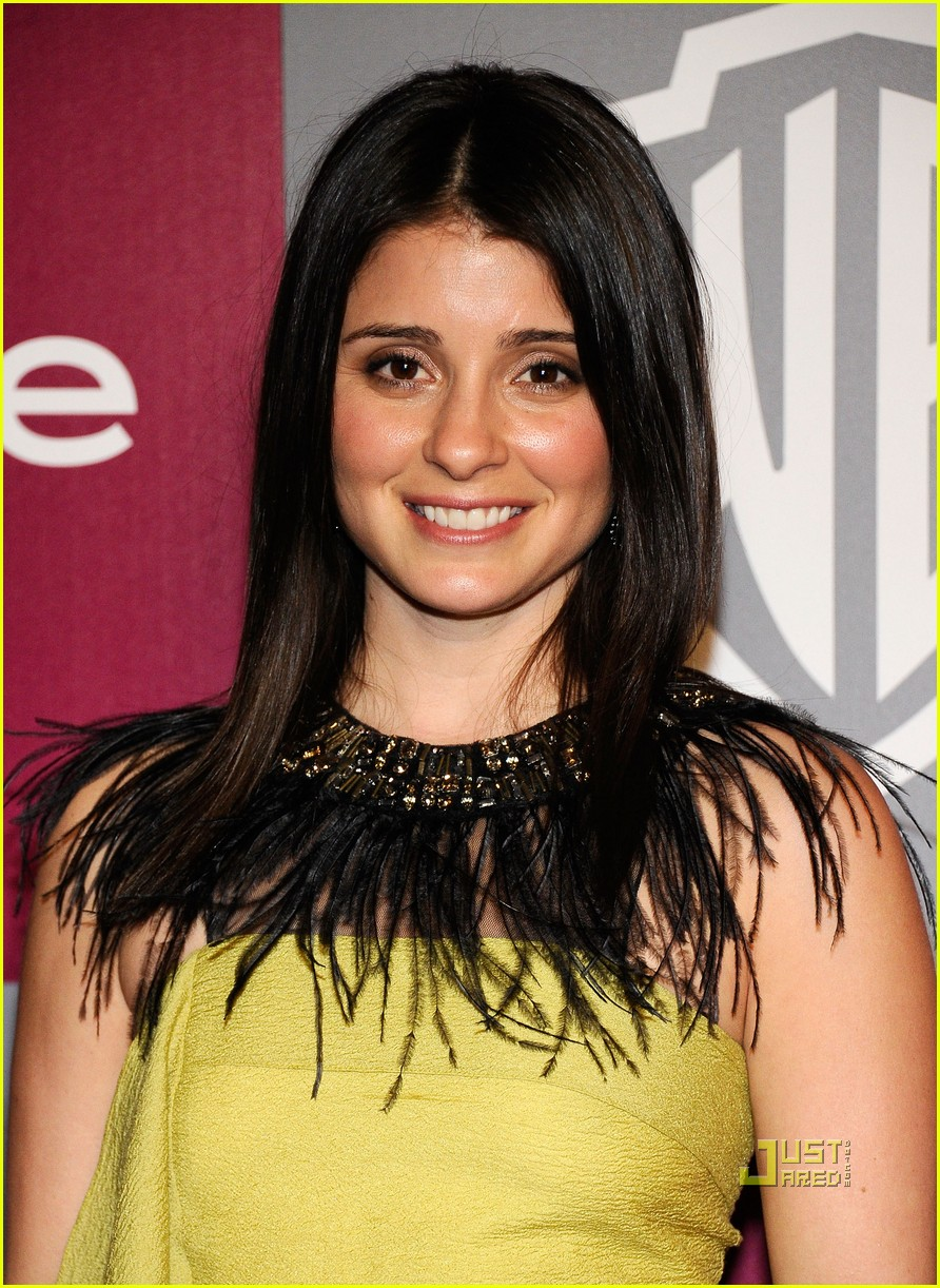 shiri appleby golden globes after party 032512629