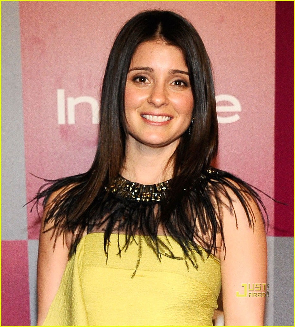 shiri appleby golden globes after party 042512630
