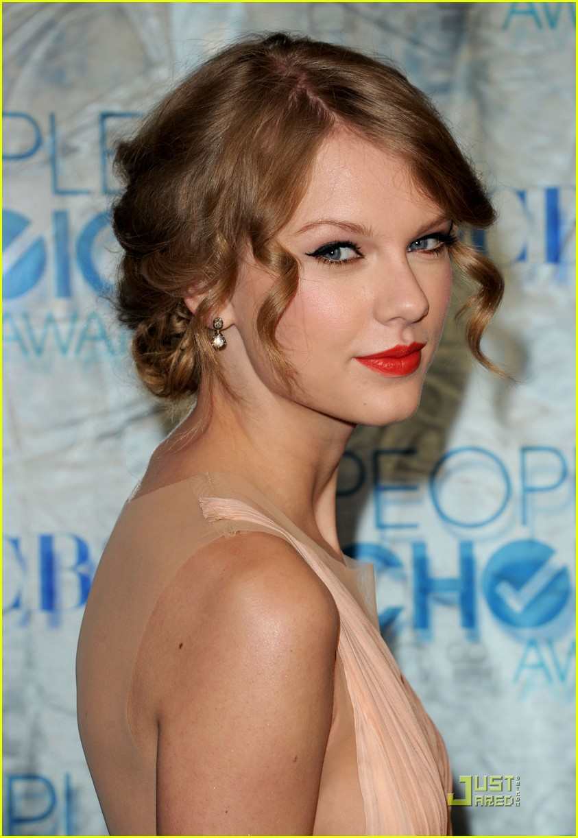 taylor swift zac efron pcas 032508413