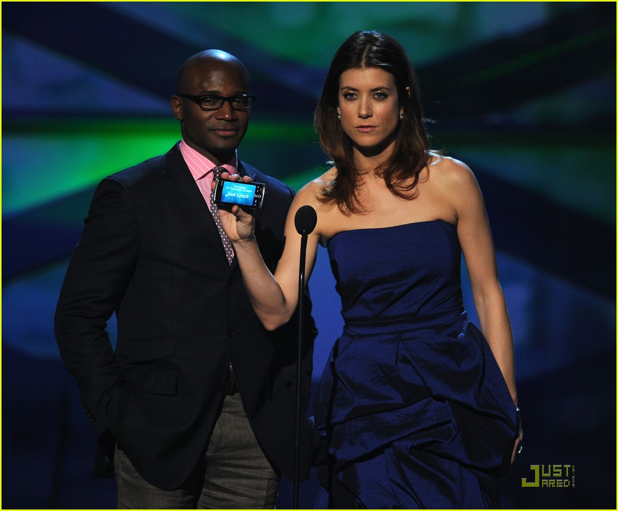 kate walsh pcas 102508500