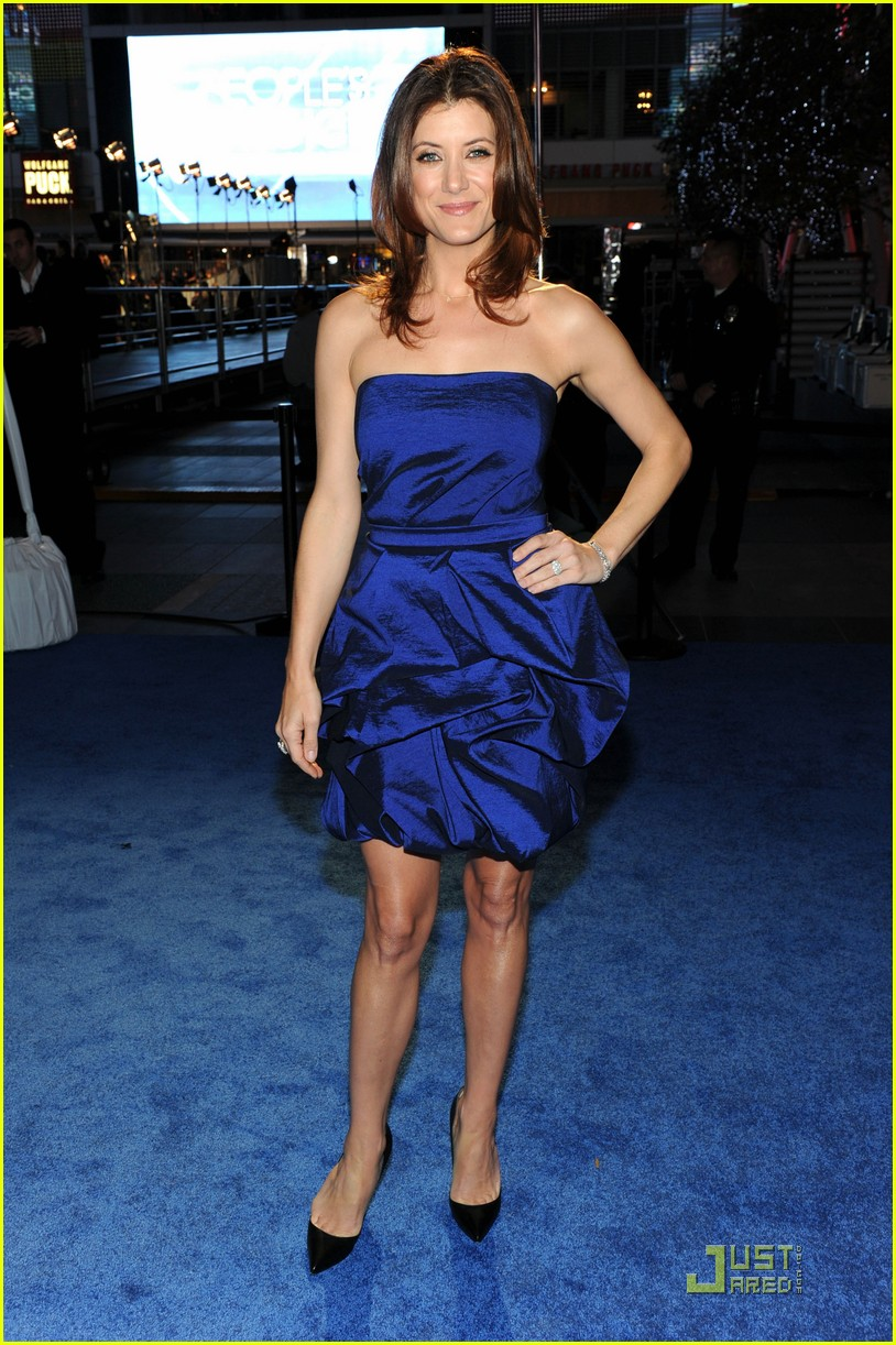kate walsh pcas 132508503