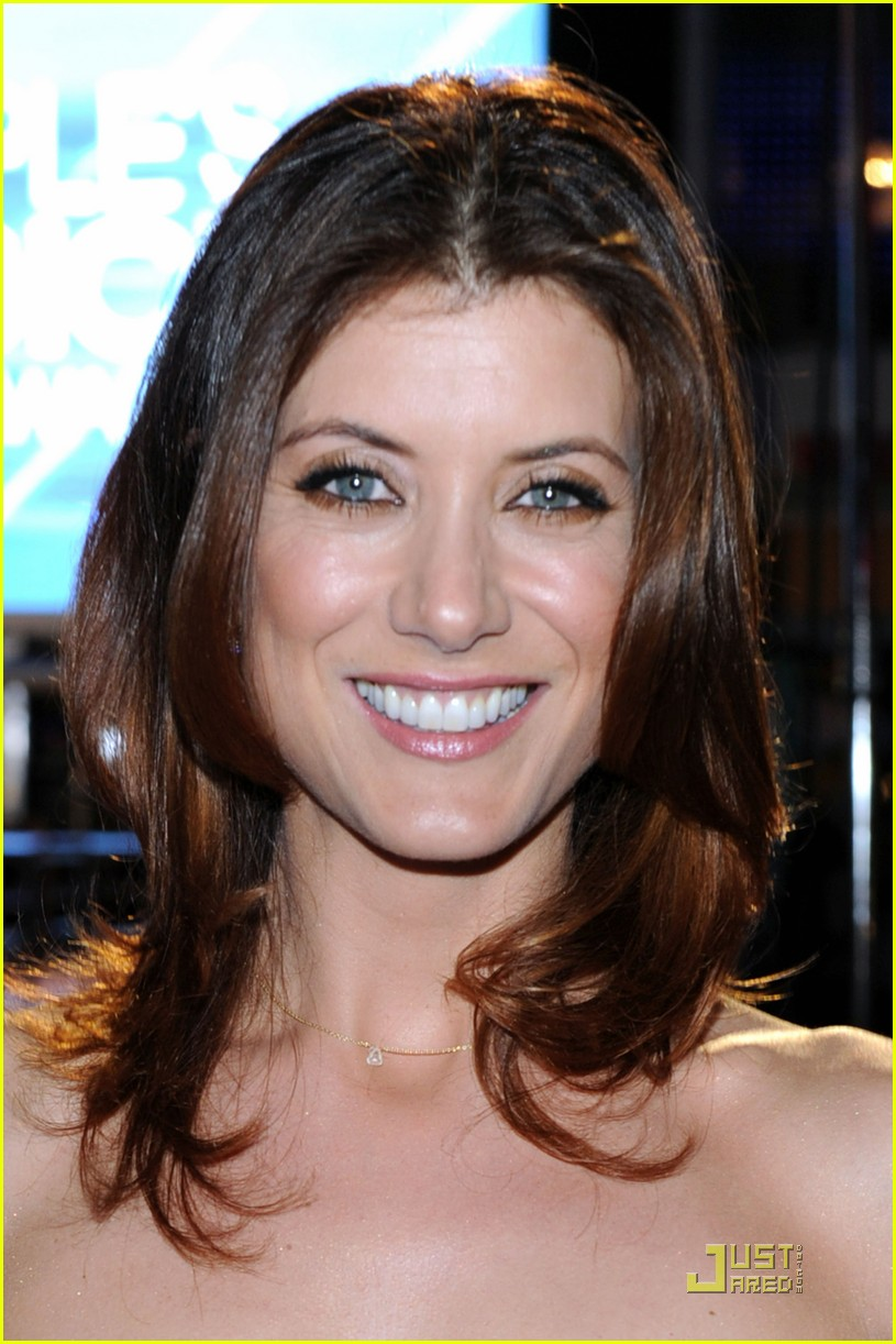 kate walsh pcas 162508506