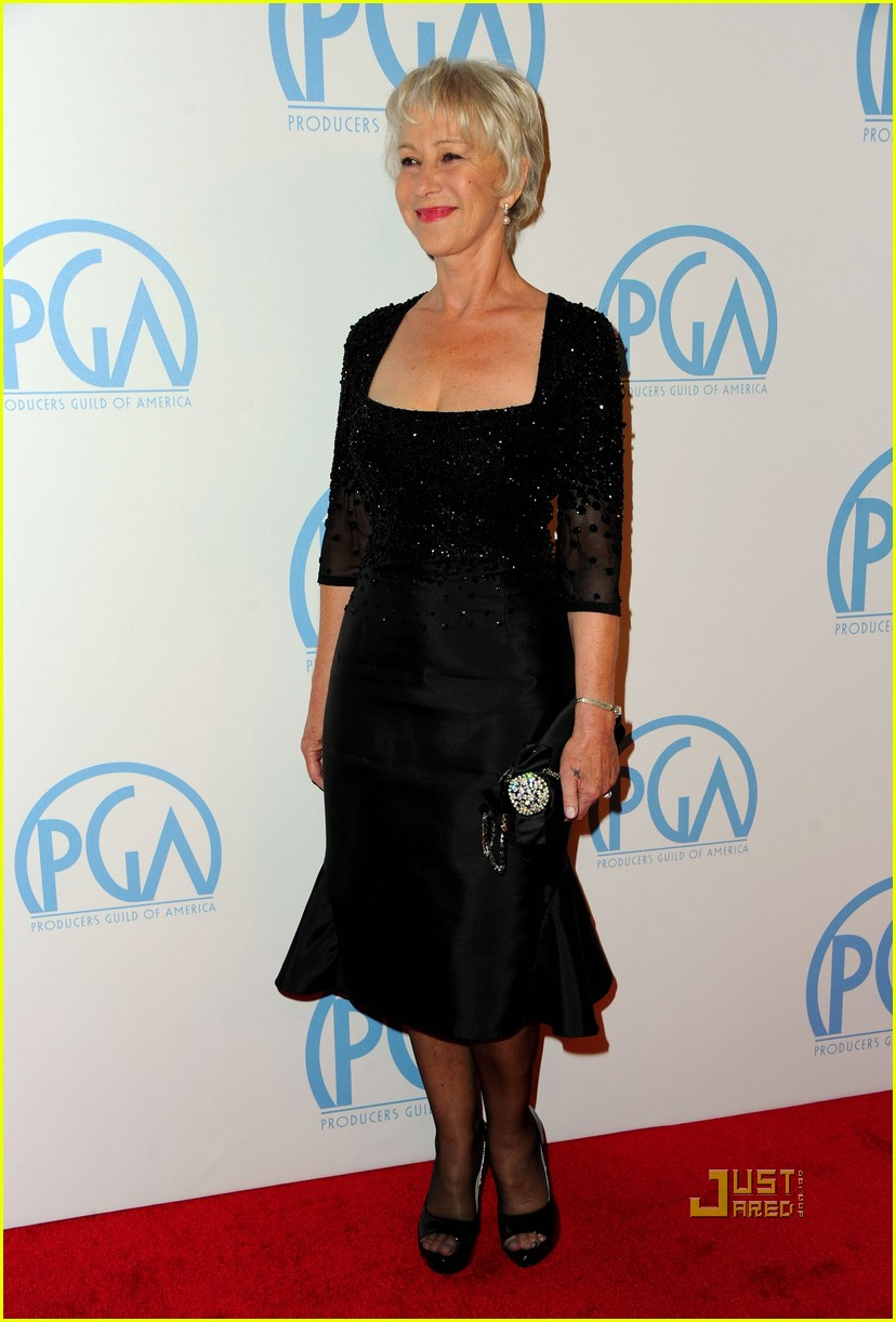 kerry washington helen mirren producers guild awards 04