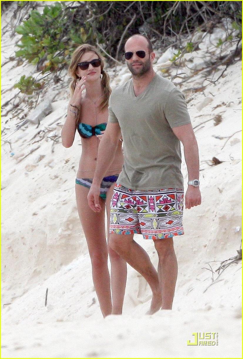 Bikini Jason Statham nude (24 photos), Pussy, Leaked, Boobs, in bikini 2015