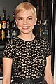 michelle williams new york critics circle awards 07