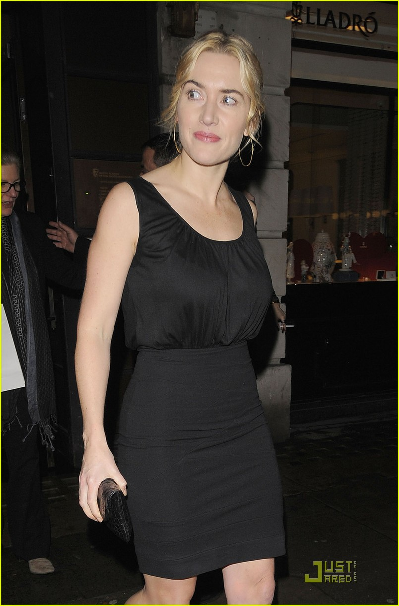 kate winslet bafta beauty 032510927