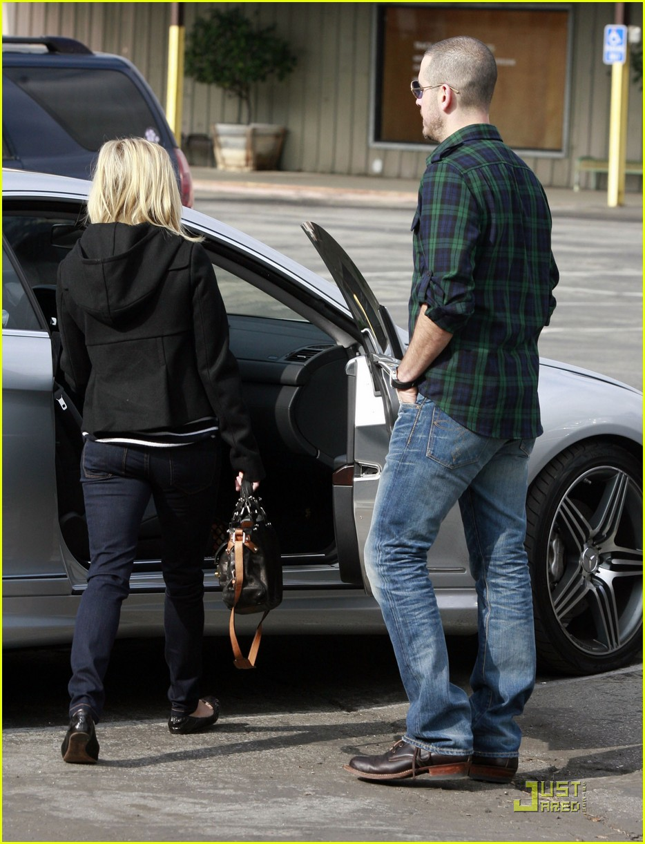 reese witherspoon sunday church jim toth 032509531