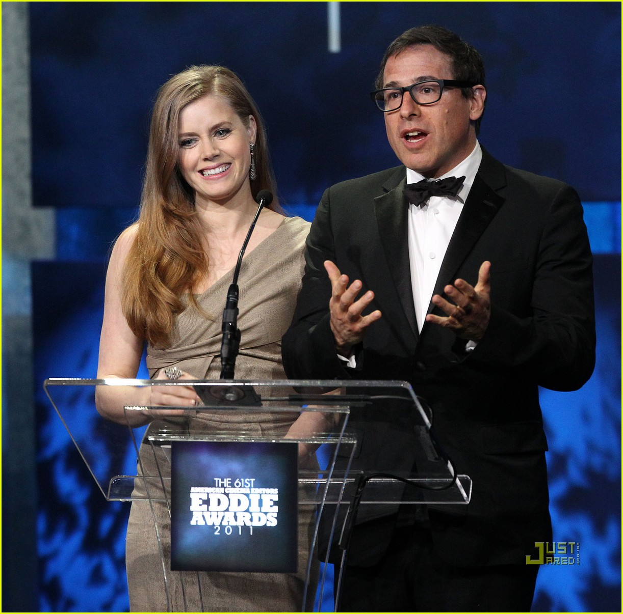 amy adams ace eddie awards 01