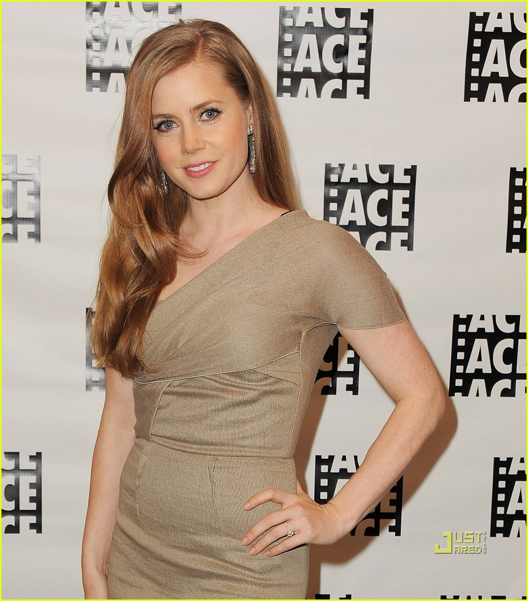 amy adams ace eddie awards 022521318
