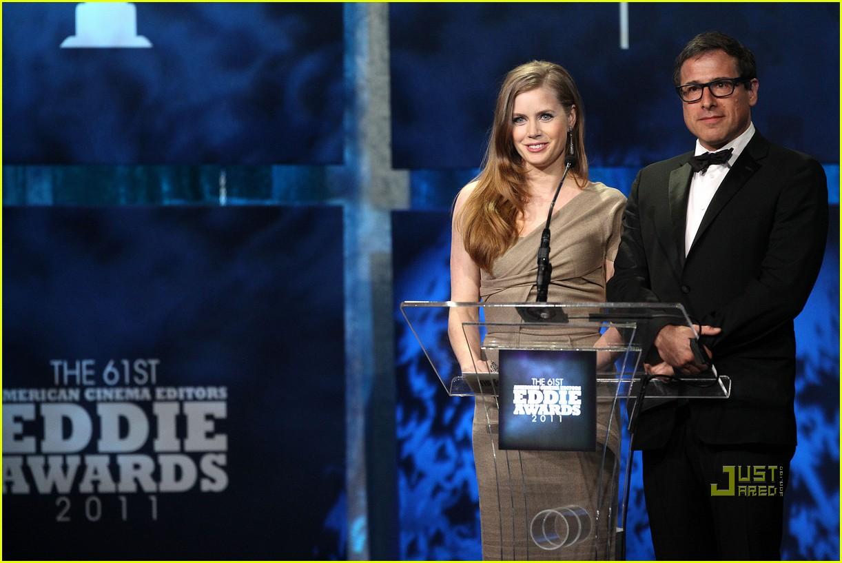 amy adams ace eddie awards 03