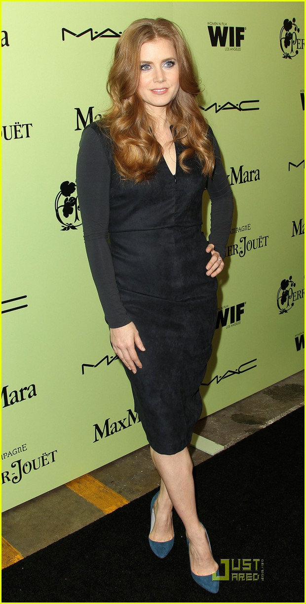 amy adams preoscars 022523004