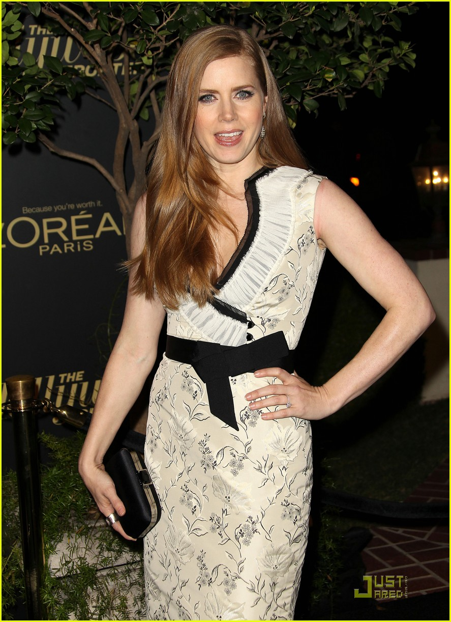 amy adams preoscars 042523006