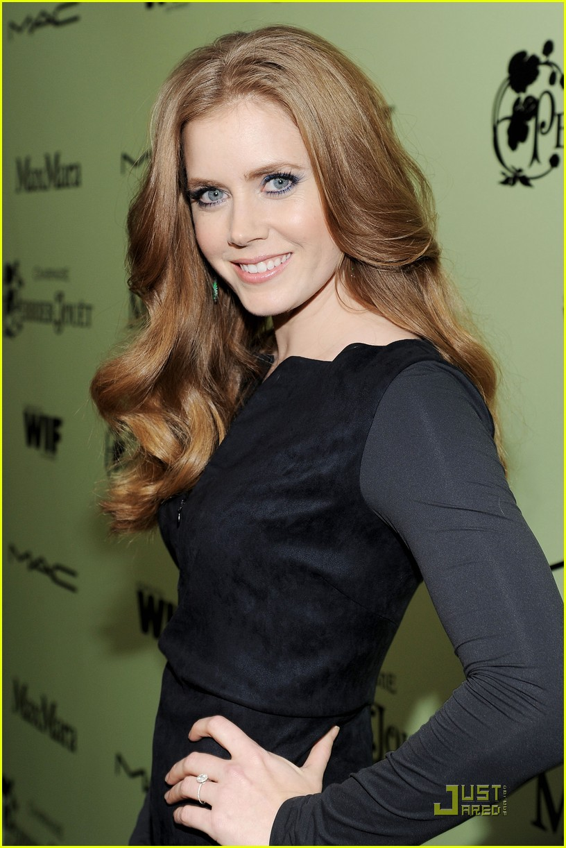 amy adams preoscars 052523007