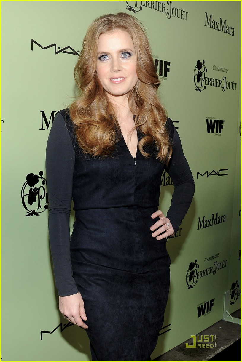 amy adams preoscars 082523010