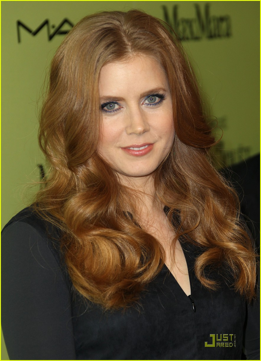 amy adams preoscars 092523011