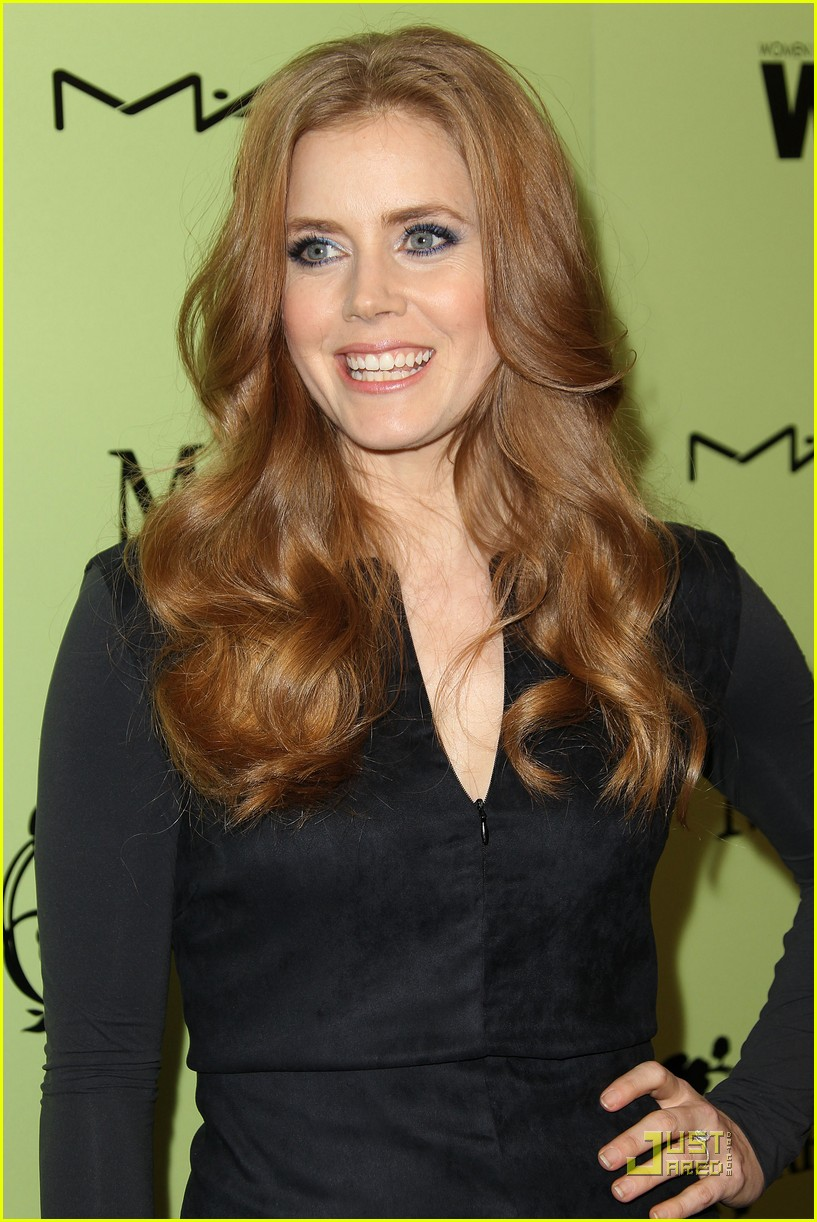 amy adams preoscars 11