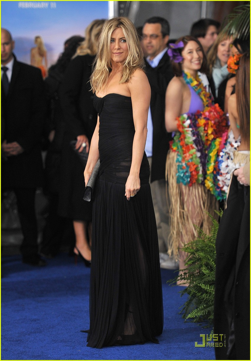 jennifer aniston jus go with it nyc premiere 102517962