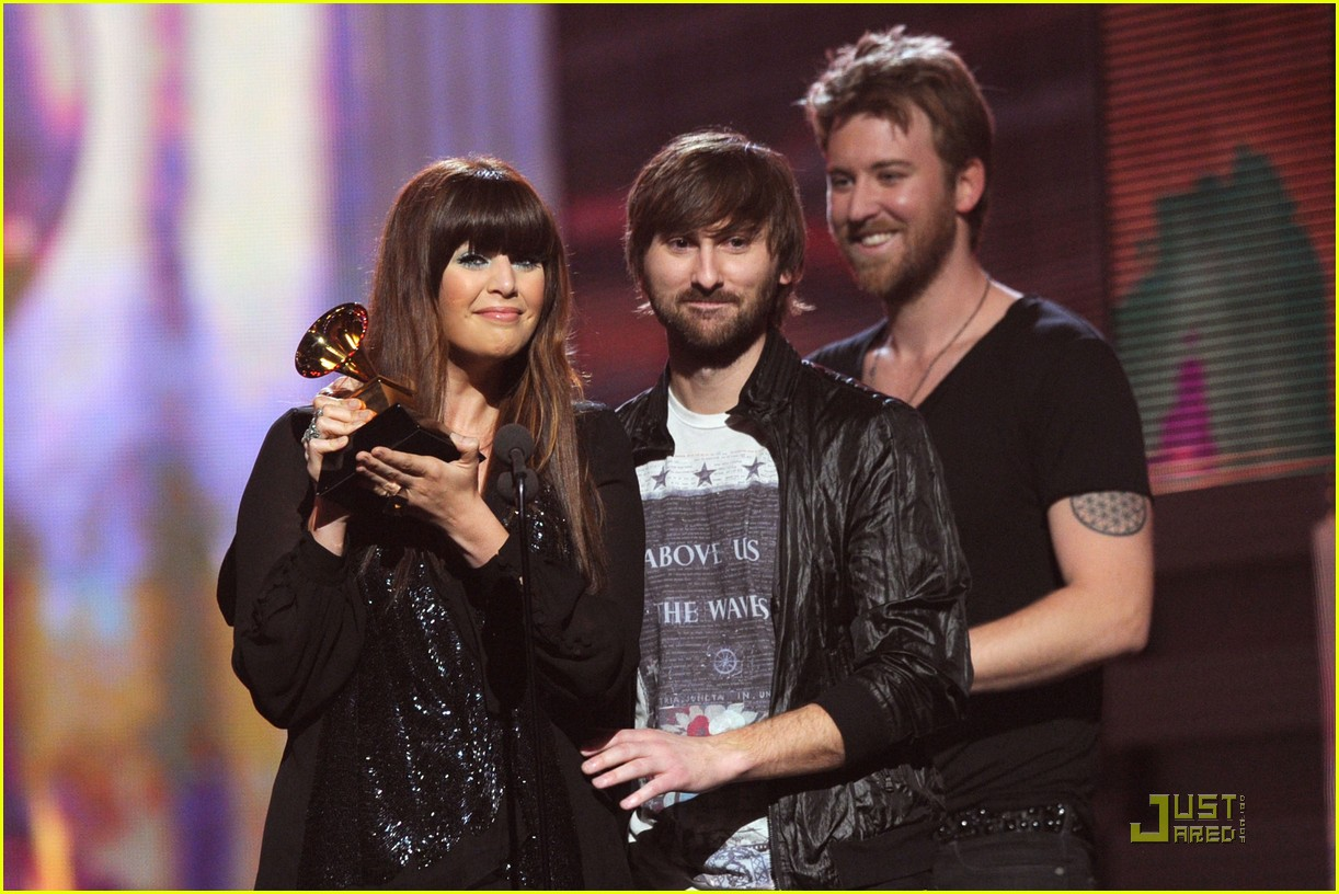 lady antebellum grammys big winners 012519498