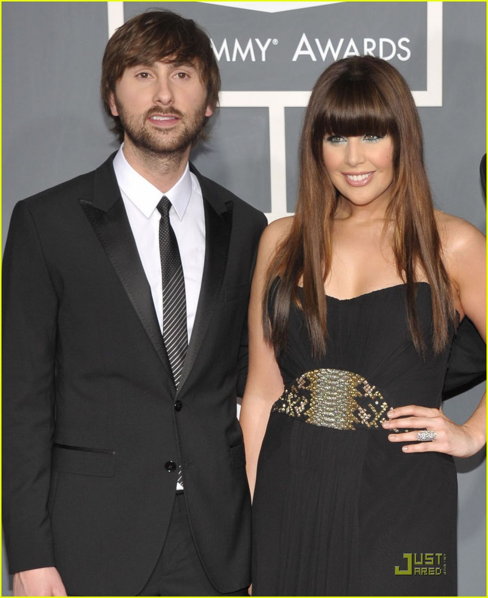 lady antebellum grammys big winners 07