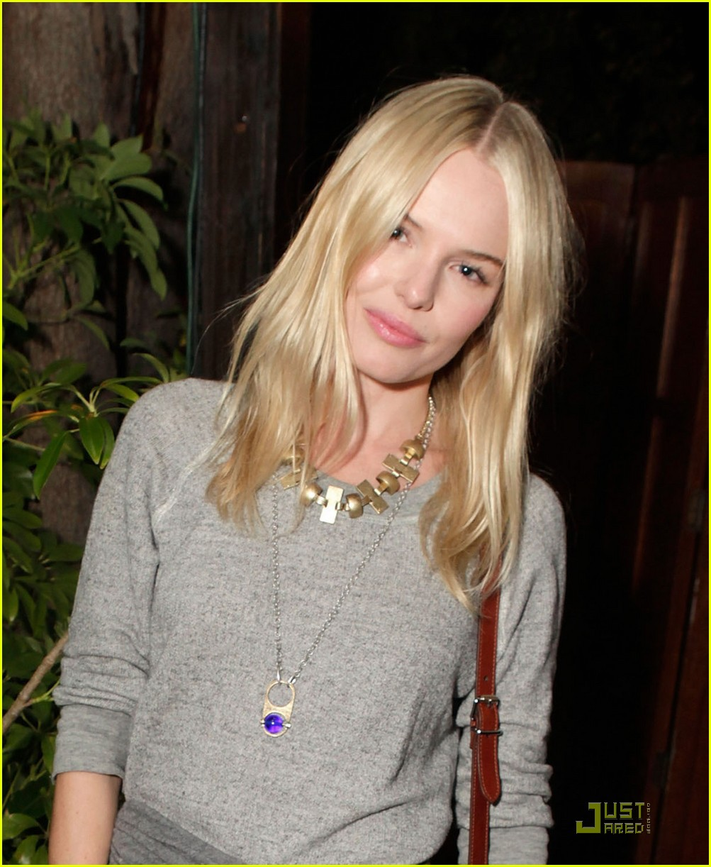 kate bosworth audi party 03