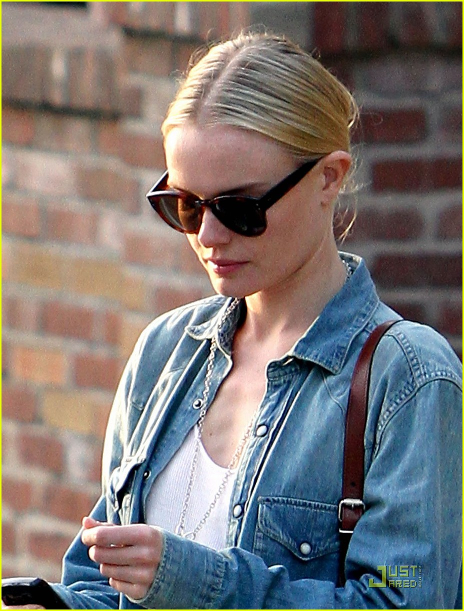 kate bosworth friends house 012518071