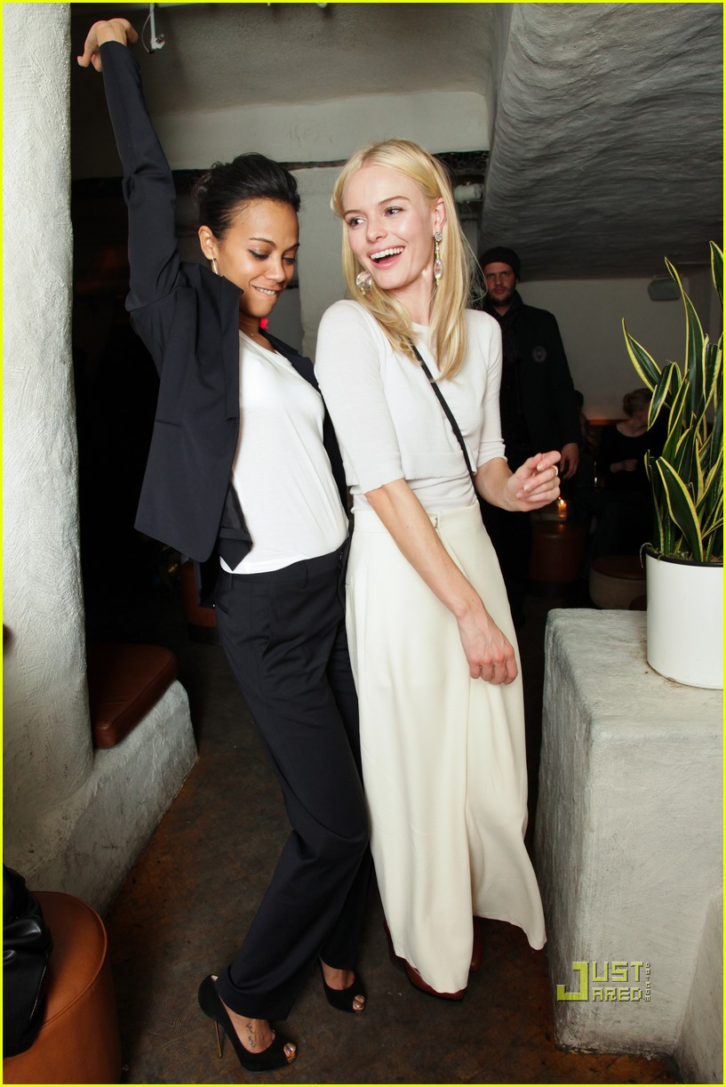 kate bosworth zoe saldana 032521268