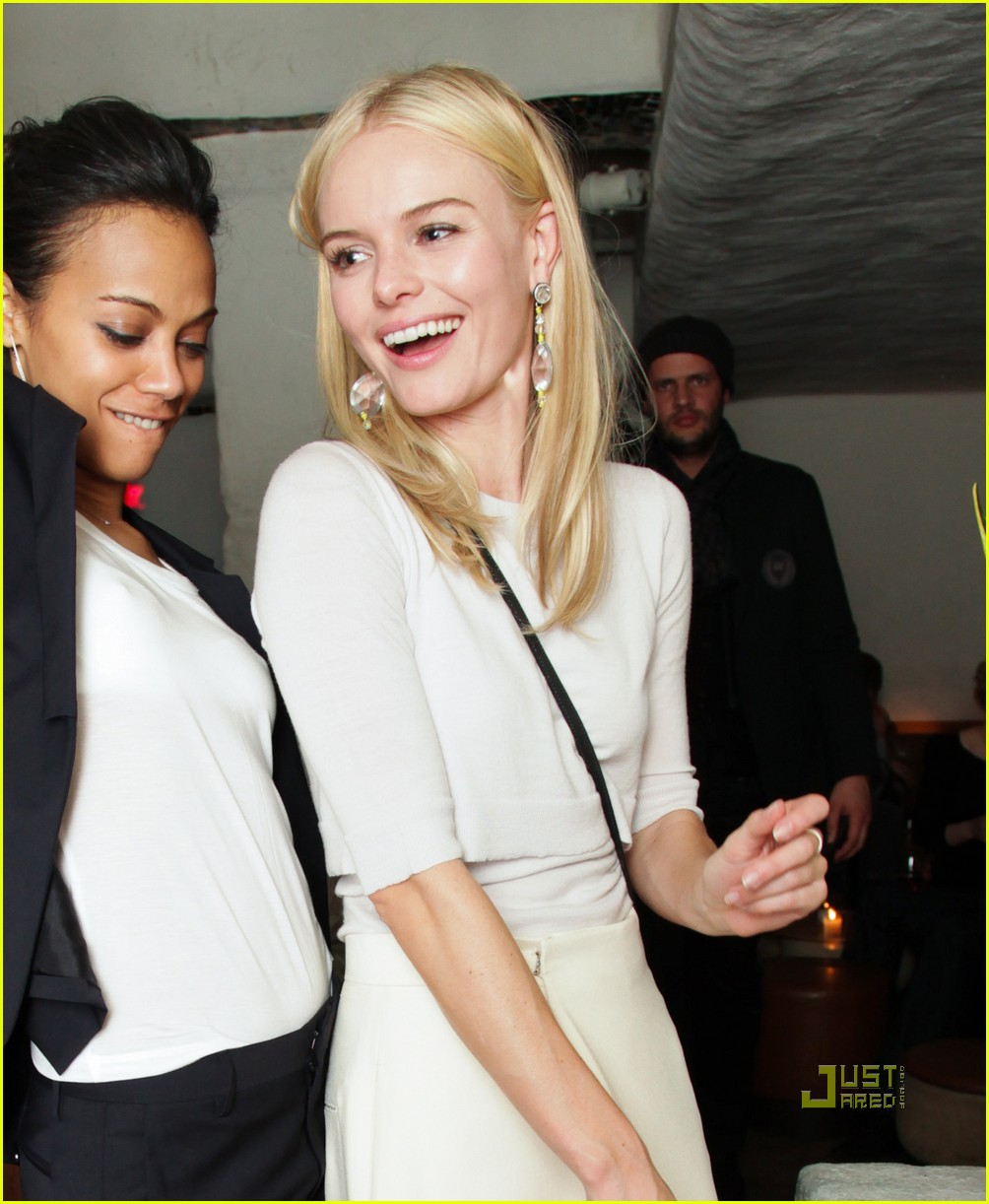 kate bosworth zoe saldana 052521270