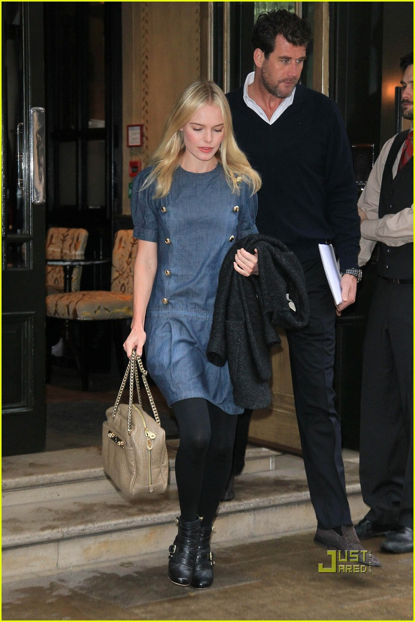 kate bosworth west london 012522202