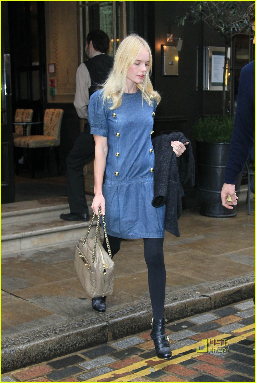 kate bosworth west london 032522204