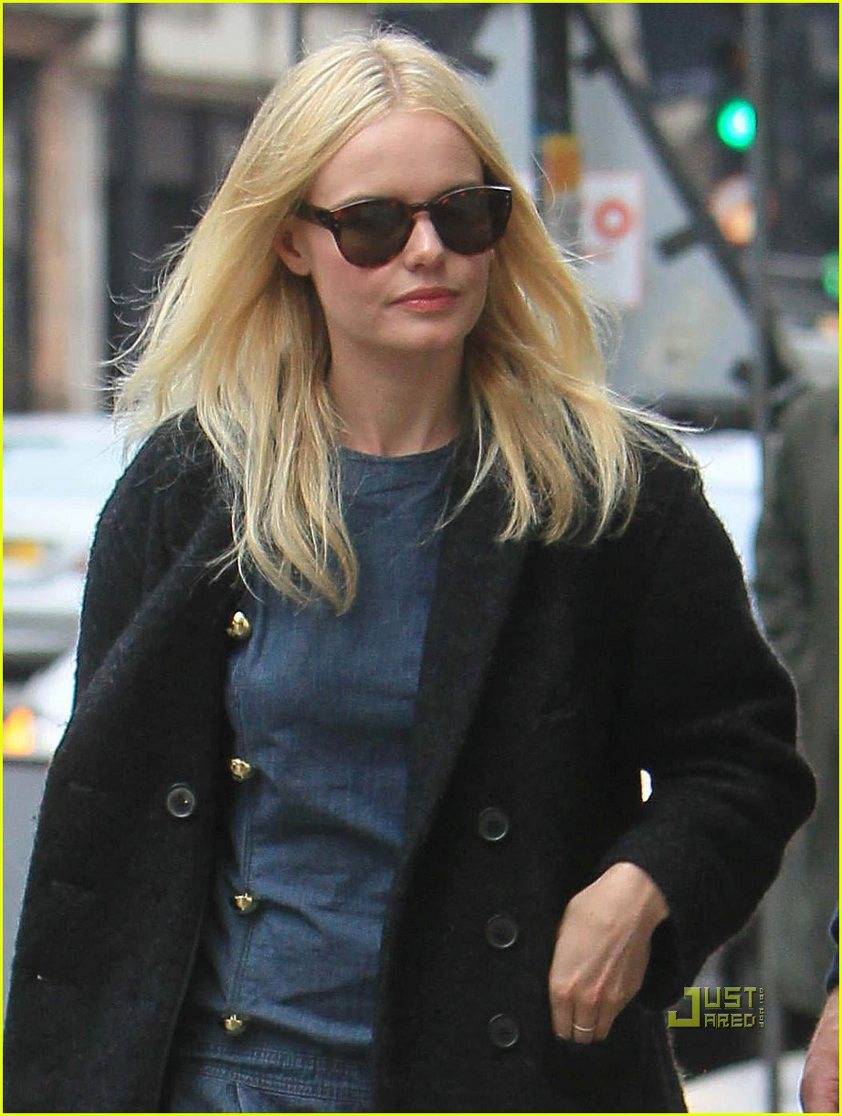 kate bosworth west london 042522205