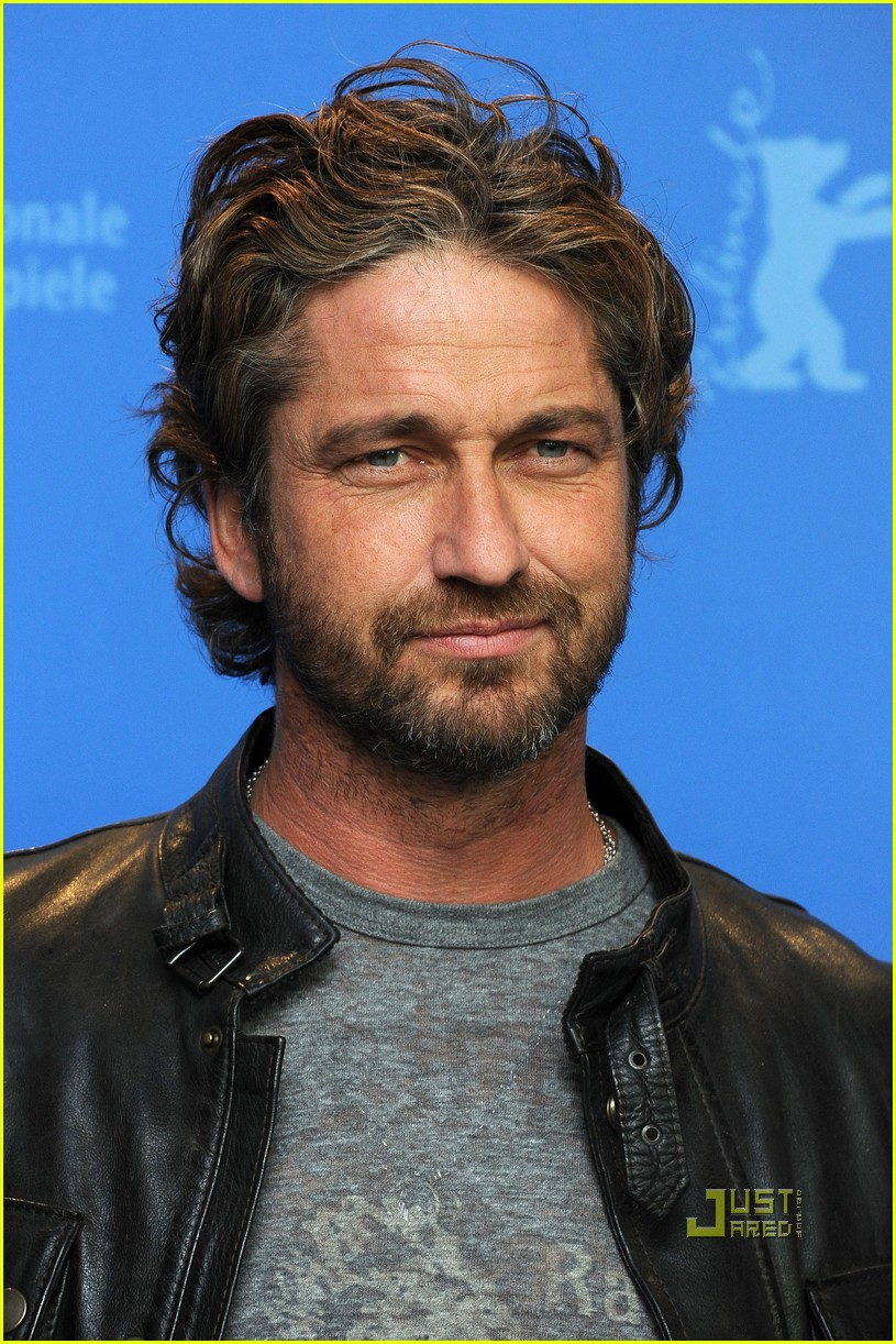 gerard butler coriolanus photo call 062519661