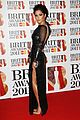 cheryl cole brit awards 2011 10