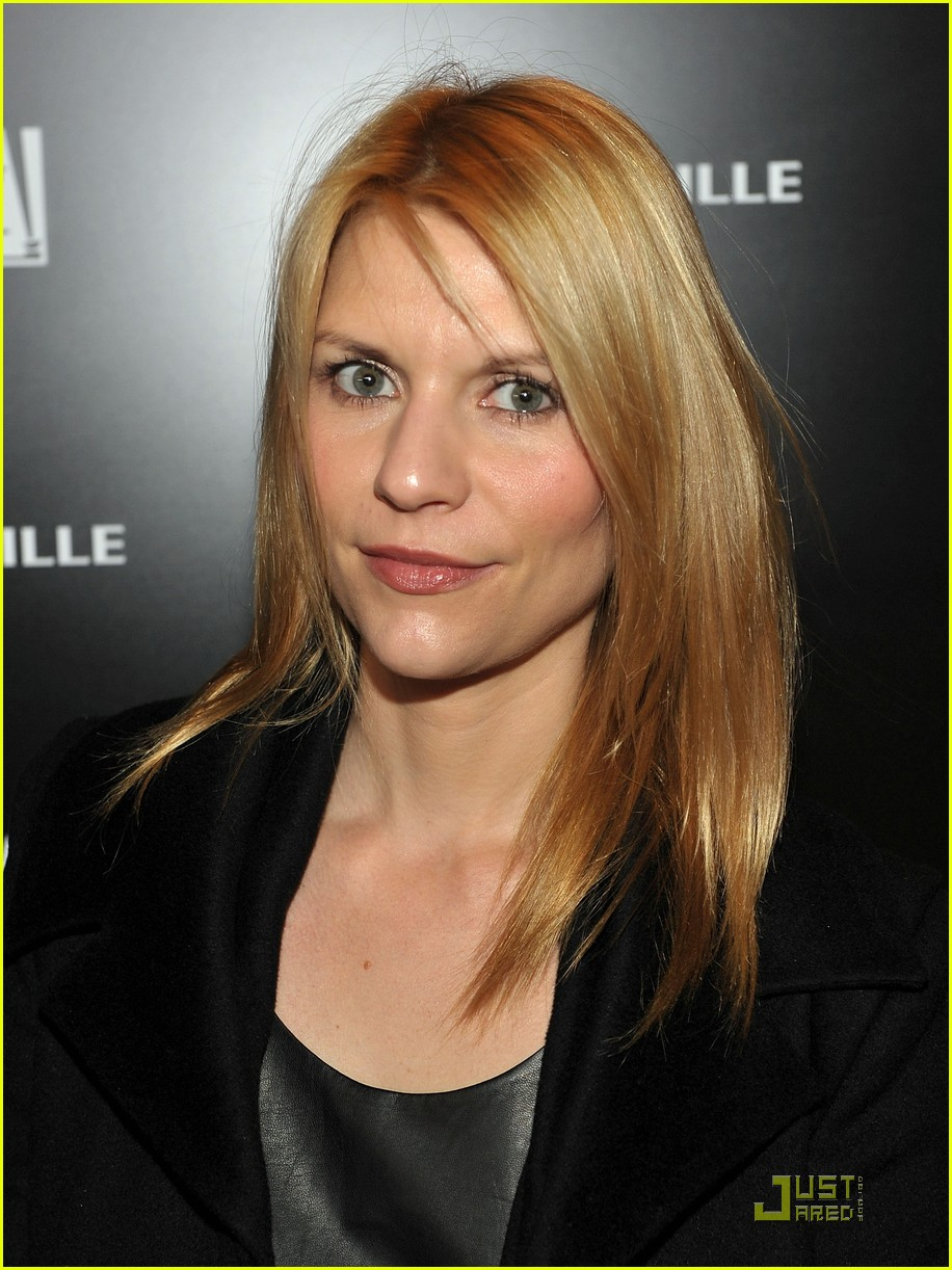 claire danes fox searchlight 072523156