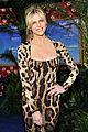 brooklyn decker just go with it premiere 07
