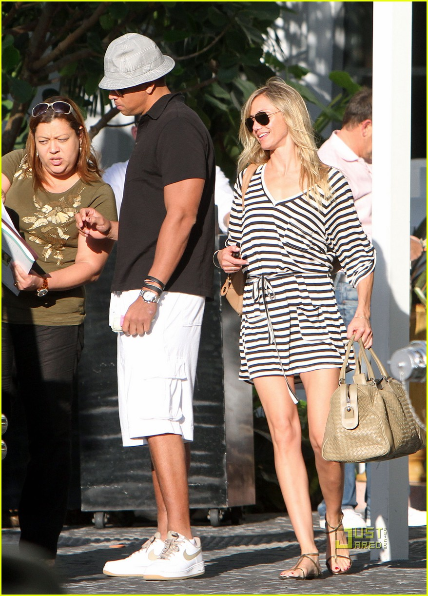 cameron diaz alex rodriguez miami real estate 01