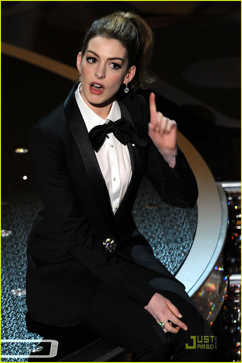 james franco anne hathaway oscar crossdressers 042523789