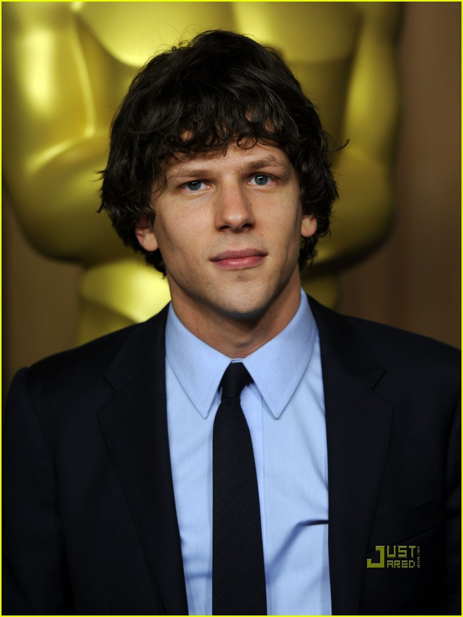james franco jesse eisenberg oscar nomination luncheon 02