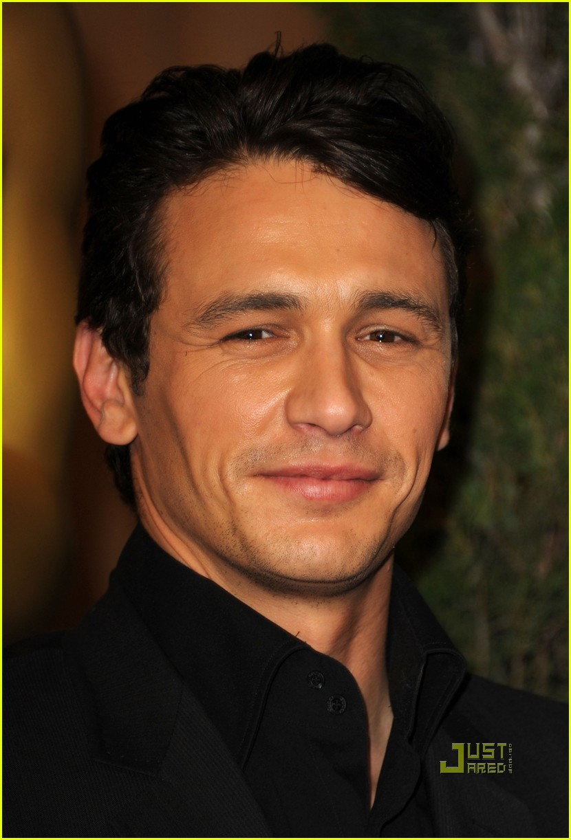 james franco jesse eisenberg oscar nomination luncheon 05